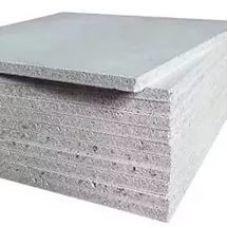 ГСП Гипсостружечная плита 10 мм (2,5м*1,25м)