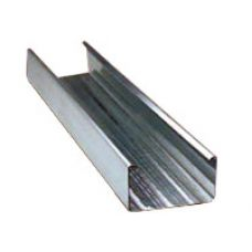 Профиль ПП; потолочный 60х27 мм (0,4мм)