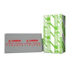 Технониколь Carbon eco (1180х580х50 мм), 8 плит (0,274 м3)/ упак. - 5,4752 м2