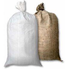 Мешки для мусора повышенной прочности