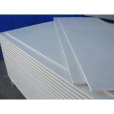 ГСПВ Гипсостружечная плита Влагост. 10 мм (2,5м*1,25м)
