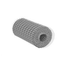 Сетка сварная в рулоне 0,50х50 м ячейка 50х60х1,5 мм