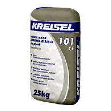 KRAISEL Плиточный клей для внутренних работ UNI -MULTI 101