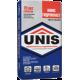 Гидроизоляция обмазочная Гидропласт Юнис (UNIS) / 20 кг